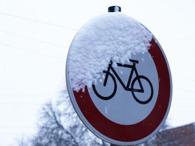 Winterlanschaften in Bremen, Birte Kühl Fotografie Bremen