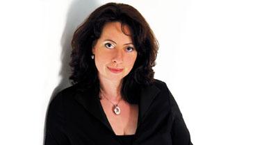 Sängerin Annette Gutjahr, Fotografie Bremen featuring Birte Kühl
